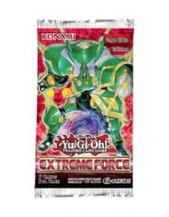 EXTREME FORCE BOOSTER