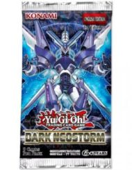 DARK NEOSTORM BOOSTER
